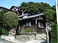 古桑庵 (こそうあん) - panoramio.jpg