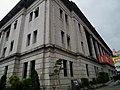 台灣銀行 Bank of Taiwan - panoramio.jpg