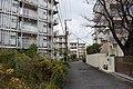 団地 area in Omotesando - b 5.JPG