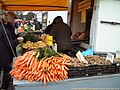 土豆、胡萝卜、洋葱 - panoramio.jpg