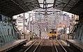 型柴聯車 汐科車站 (15489046560).jpg