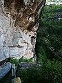 大王峰登山道 - Great King Peak Path - 2015.07 - panoramio.jpg