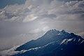 天山 - panoramio (18).jpg