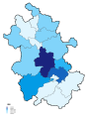 安徽GDP地图2014.png