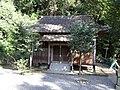 室園神社 - panoramio.jpg