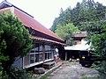 山の中の一軒家 - panoramio.jpg