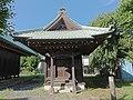 山王神社 - panoramio (1).jpg