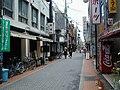 思いやりストリート - panoramio.jpg