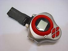 Digimon Tamers 220px-%E6%95%B8%E7%A2%BC%E6%9A%B4%E9%BE%8D
