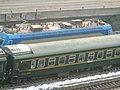 新城 雪·安远门前的陇海铁路 19.jpg