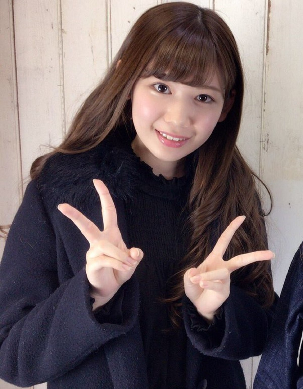 Tsumugi Akari Wikidata