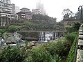 暖暖百年攔河堰 Nuan Nuan Hundred Year Old Weir - panoramio.jpg