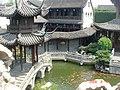 杭州.胡雪岩故居 - panoramio (7).jpg