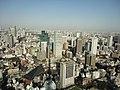 東京タワー特別展望台 - panoramio (10).jpg