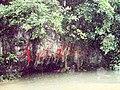 桂林市古东瀑布群景区景色 - panoramio (8).jpg
