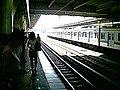 横浜線橋本0001.jpg