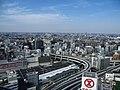 横浜駅周辺 - panoramio.jpg