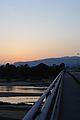 武庫川 (6223137482).jpg