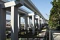 深圳地铁4号线(龙华线) METRO LINE 4 - panoramio.jpg