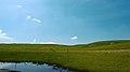 热尔大坝草原Rerdaba grassland - panoramio (18).jpg
