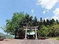 白山神社 - panoramio (15).jpg