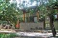 老家的房子 2005 - panoramio.jpg