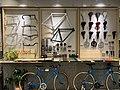 自転車パーツ (48008193136).jpg