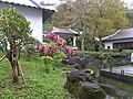 茶業博物館 Pinglin Tea Museum - panoramio.jpg
