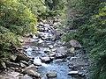 蚋仔溪 Ruizi Creek - panoramio.jpg