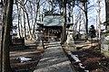 賀茂神社2-2 - panoramio.jpg