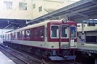 近鉄1461.JPG