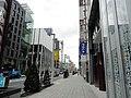 銀座 - panoramio (4).jpg
