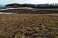 雪融けの牧野 Ranch in Early Spring - panoramio.jpg