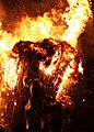鳥羽の火祭り (愛知県幡豆郡幡豆町鳥羽) - panoramio (2).jpg
