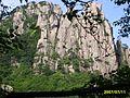 黄山脚下 - panoramio.jpg