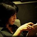 김규나작가-2007.jpg