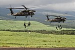 UH-60JA(富士総合火力演習・ヘリボン攻撃).jpg