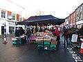 -2020-12-17 Market Day, North Walsham, Norfolk (1).JPG