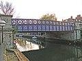 -2021-04-24 Foundry Bridge, River Wensum, Norwich.jpg