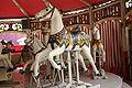 - Carousel horse -.jpg