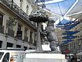 000352 - Madrid (2863553622).jpg