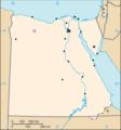 000 Egjipti harta.PNG
