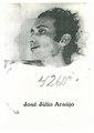 001 - Foto José Júlio de Araújo morto, CNV-SP.pdf