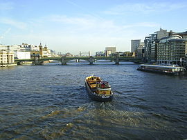 002 The River Thames - Summer 2005.JPG