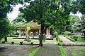 004 Museum Pendopo (40447859651).jpg