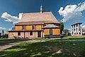 00600 Machowa, kościół par. p.w. Św. Trójcy, 1779, XX.jpg