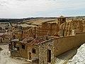 006854 - San Esteban de Gormaz (8109889464).jpg