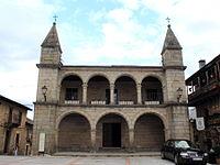 007377 - Puebla de Sanabria (8717746809).jpg