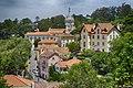 013924 - Sintra (48694329512).jpg