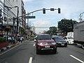 01418jfWelcome Rotonda Quezon City Avenue E. Rodriguez, Sr. España Extension Barangaysfvf 10.jpg